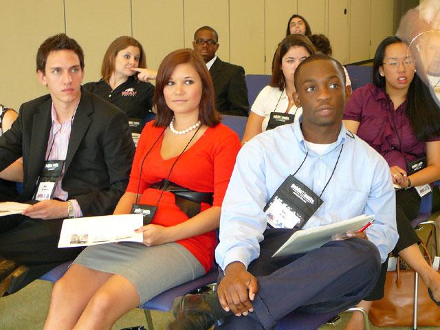 Empin participants7