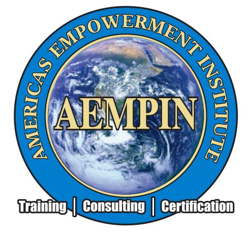 aempin-logo