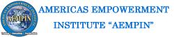 Americas Empowerment Institute Logo
